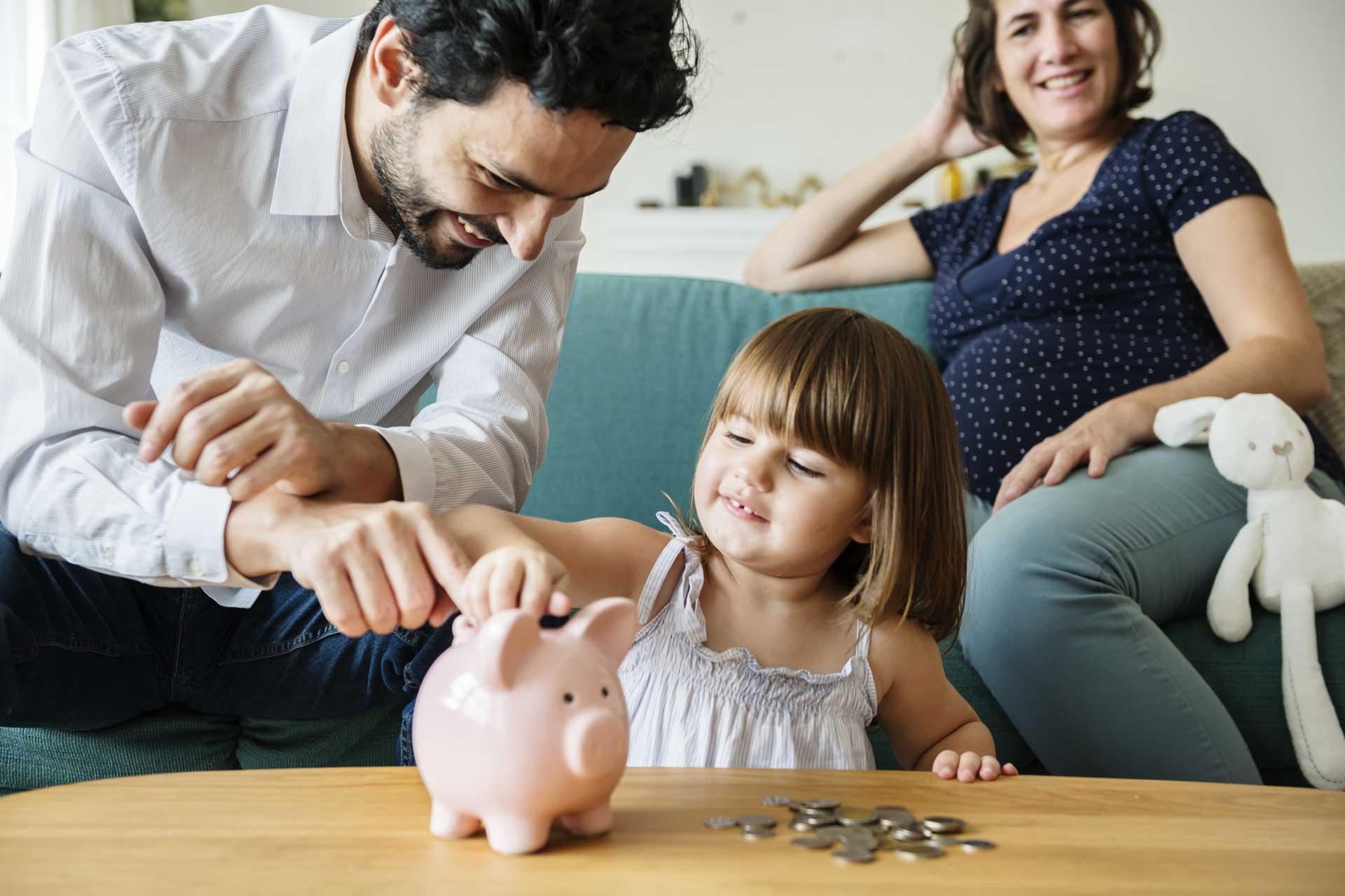 finanza-e-previdenza-assicurazione