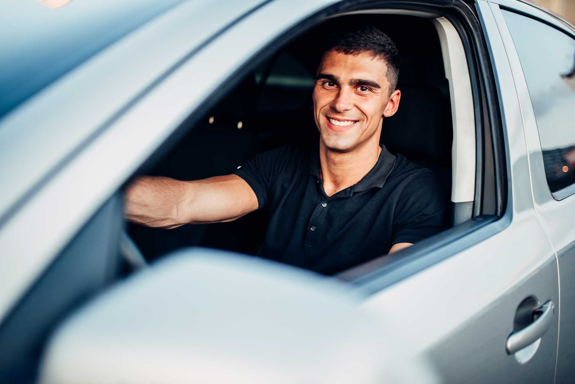 finanza-e-previdenza-auto
