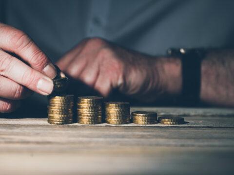 piano-accumulo-finanza-previdenza