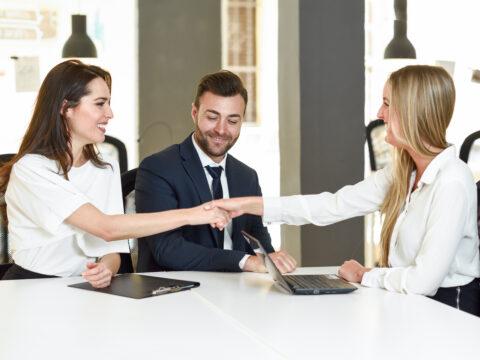 assicuratore-finanza-previdenza