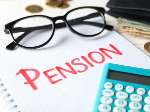 fondo-pensione-finanza-previdenza